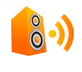 sound-icon.PNG